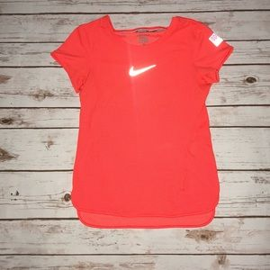 Nike Women's Sports Top